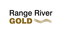 Range River Gold